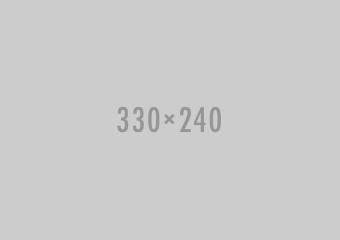 330x240
